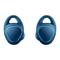 oppo无线蓝牙耳机双耳迷你车载运动入耳式R9 R11S R15梦境版隐形OPPOR17 K1