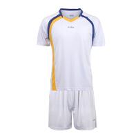 英途etto光板儿童成人足球服 颜色自由选择SW1105A