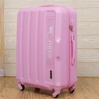 拉杆箱万向轮30寸行李箱32寸24寸旅行箱20寸登机箱男女密码箱包箱