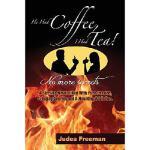 【预订】He Had Coffee; I Had Tea