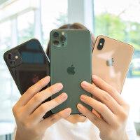iPhone11手机壳苹果11ProMax透明Pro硅胶X超薄i11防摔Max全包XR软壳Xs保护套iPhoneX液态i