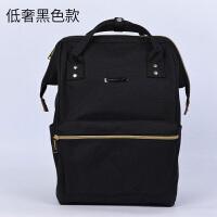 双肩包女多功能大容量学生背包书包女休闲旅行时尚背包SN9922