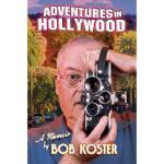 【预订】Adventures in Hollywood