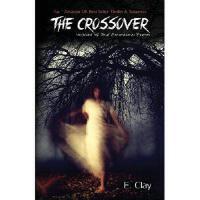 【预订】The Crossover