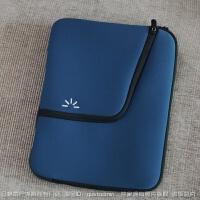 笔记本 电脑 内胆包 macbook air pro 13.3寸 装鼠标 深蓝色macbook pro 13寸