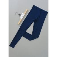 [341-222]新款女装小脚裤子打底裤0.10