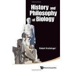 【预订】History and Philosophy of Biology 9789814635035