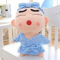 公仔毛绒玩具布娃娃玩偶大号抱枕送男友儿童生日礼物女生