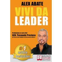 【预订】Vivi Da Leader: 3 Storie E Strumenti Di Coaching Per Div
