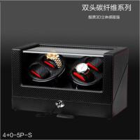 德国品质 摇摆器进口摇表器自动机械手表上链盒晃表电动旋转表盒