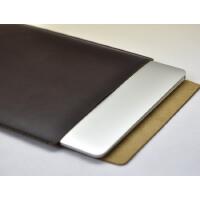超薄微软 Surface Lap 笔记本电脑保护套 皮肤套 内胆包 防刮