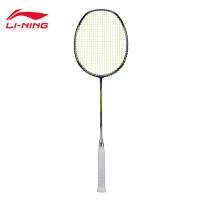 李宁羽毛球拍新款羽毛球系列球拍AYPM416