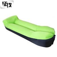 征伐 充气沙发 懒人可爱充气沙发便携户外空气沙发床客厅卧室办公室宿舍迷你儿童午休床