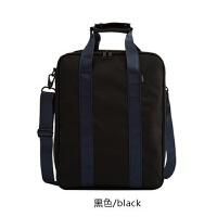 出差旅行手提包单肩男女斜挎登机行李包箱套拉杆多功能旅行包 中