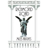 【预订】Richmond Road
