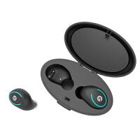 OPPO无线蓝牙耳机超小双耳塞式运动 R11/S/PLUS R15/梦境版 findx手机通用