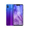 【当当自营】华为 nova3 6GB+128GB 蓝楹紫 移动联通电信4G手机