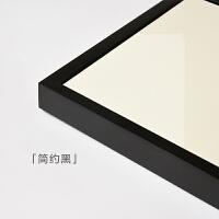 装裱油画框外框内框套装艺术装饰油画布框油画框定制