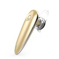 优品 V8蓝牙耳机运动音乐车载迷你4.1 适用于OPPOR9 R11S R15/R15梦境版