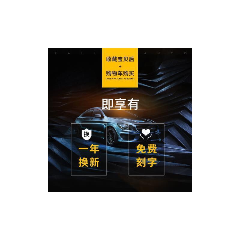 20191110145218868适用奥迪钥匙包套Q5/A6L/A5/A7/A4L/S5/S6汽车钥匙扣壳2018款男女