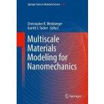 【预订】Multiscale Materials Modeling for Nanomechanics 9783319