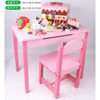 男女孩宝宝女童儿童切切厨房过家家蛋糕玩具2-3-4-5-6岁生日礼物