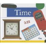 【预订】Time9781623235352