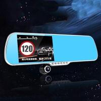 玛莎拉蒂Ghibli 总裁 Levante GT 双镜头行车记录仪 行车记录仪 行车记录仪