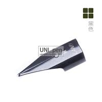 LAMY凌美 德国原装进口Z50喜悦演艺恒星狩猎钢笔笔尖EF/F原配笔尖