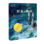 国际大奖小说・成长版――野花的脚印