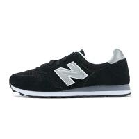 New Balance/NB男鞋女鞋 3M反光复古运动休闲鞋 ML373GRE