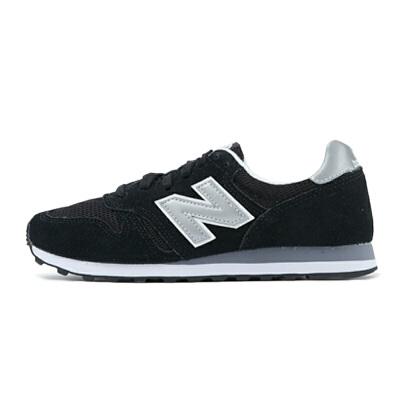New Balance/NB男鞋女鞋  3M反光复古运动休闲鞋 ML373GRE 3M反光复古运动休闲鞋