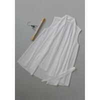 [2-226]新款女士打底衫女装雪纺衫0.14