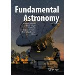 【预订】Fundamental Astronomy 9783662530443