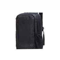原装DE戴尔双肩电脑包15.6寸男女旅行背包学生书包笔记本双肩包SN4249 15.6英寸
