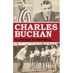 【预订】Charles Buchan: A Lifetime in Football