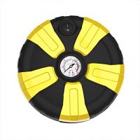 凡诺 车载充气泵汽车充气泵轮胎打气泵