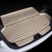 丰田专车专用后备箱垫卡罗拉雷凌威驰FS致享致炫凯美瑞花冠福睿斯汽车后备箱垫