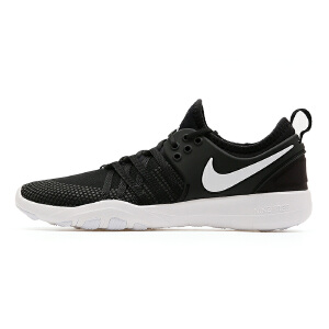 Nike耐克女鞋  FREE TR 7运动透气训练鞋  904651-001  现