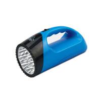 雅格YAGE手电台灯二合一手提灯高亮LED户外照明灯 YG-3337