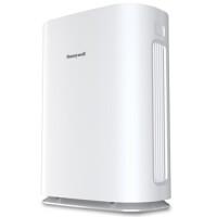 霍尼韦尔(Honeywell)除菌空气净化器KJ370-PAC1601W