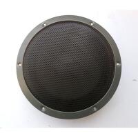 汽车低音炮4寸5寸中音8寸10寸12寸 重低音音响喇叭重低音DIY喇叭