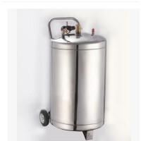 洗车店新款全泡沫机洗车机洗车器 汽车美容设备 加厚型SN8895 其他颜色 钢泡沫机