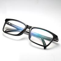 2018新款老花镜男远近两用双光变色眼镜女智能变焦近视渐进多焦点老光轻