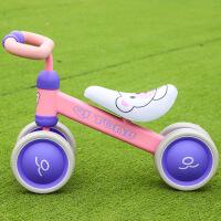 平衡车儿童女男小孩扭扭车宝宝学步车婴儿1-3岁一周岁礼物滑行车