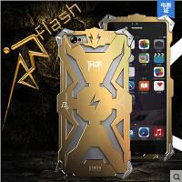 三星S6手机壳s6 edge手机套金属边框S6 edge手机壳保护套SM-G9250/G9200手机保护套手机壳硬壳三