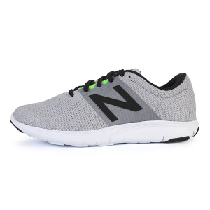 New Balance/NB 男鞋  运动休闲舒适透气轻便跑步鞋 MKOZELG1 现