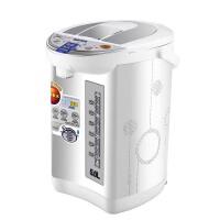 家用不锈钢电热水壶保温烧水壶电热水瓶保温5L