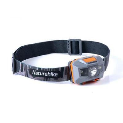 头灯便携迷你头戴式电筒 LED强光头灯充电远射超亮户外登山钓鱼防水 品质保证,支持货到付款 ,售后无忧
