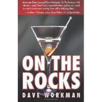 【预订】On the Rocks9781612641324